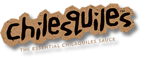 chilesquiles